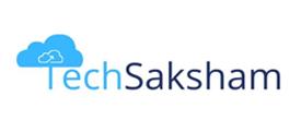 TechSaksham