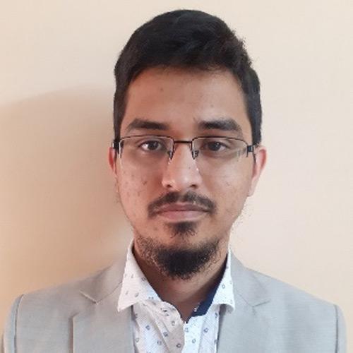 Mohammed Ameer