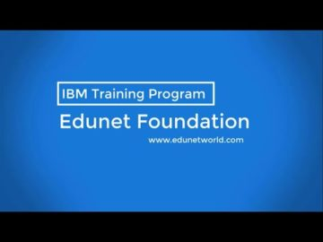 IBM Diploma Module 3 Relational Database Management Systems